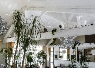plafond tendu tertiaire 03