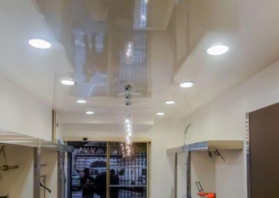plafond tendu tertiaire 12