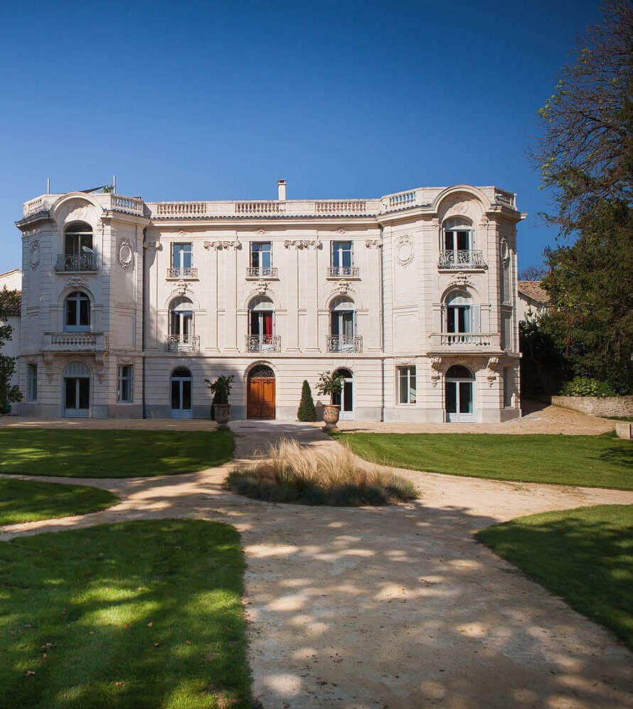 CHATEAU DE BIAR biar ext sept 14 hd 13 ┬®olivier octobre e1612179109823
