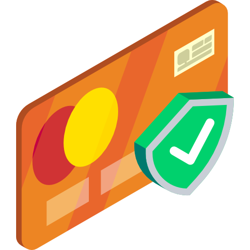 secure payment 1